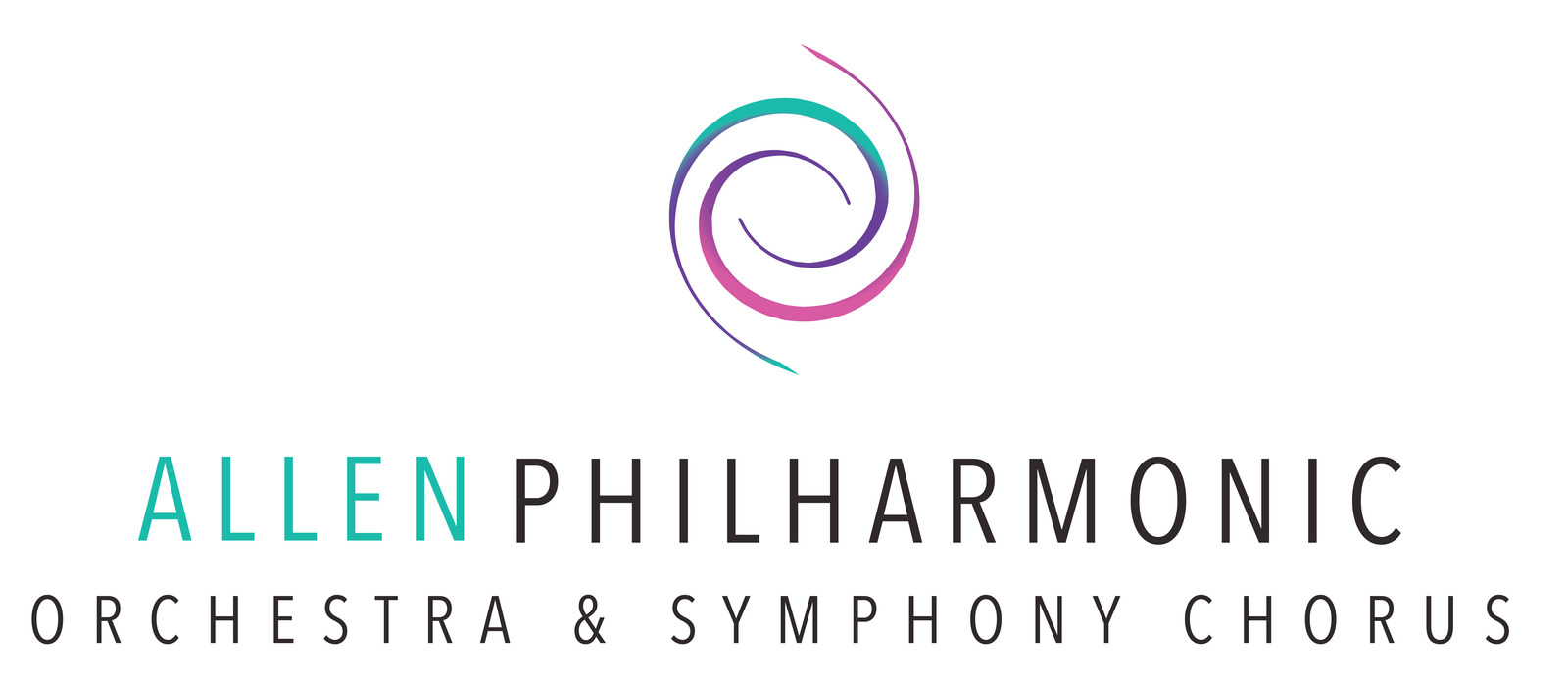 Allen Phil logo jpg (002)