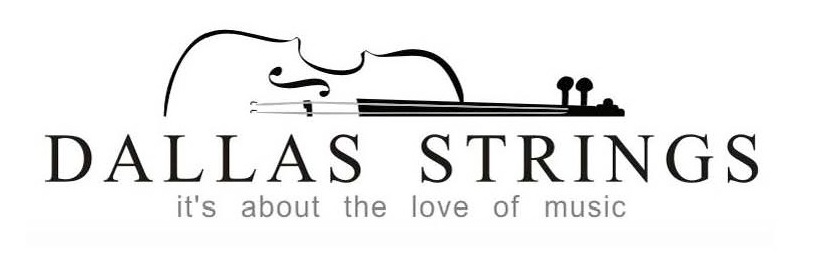 Dallas-Strings-logo-06-07-10