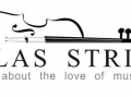 Dallas-Strings-logo-06-07-10